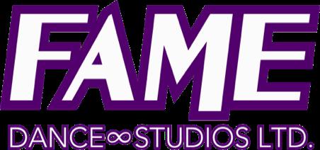 Fame Dance Studios